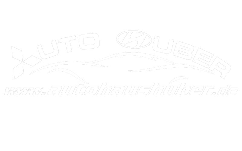 Coaching Referenz: Autohaus Huber Sauerlach
