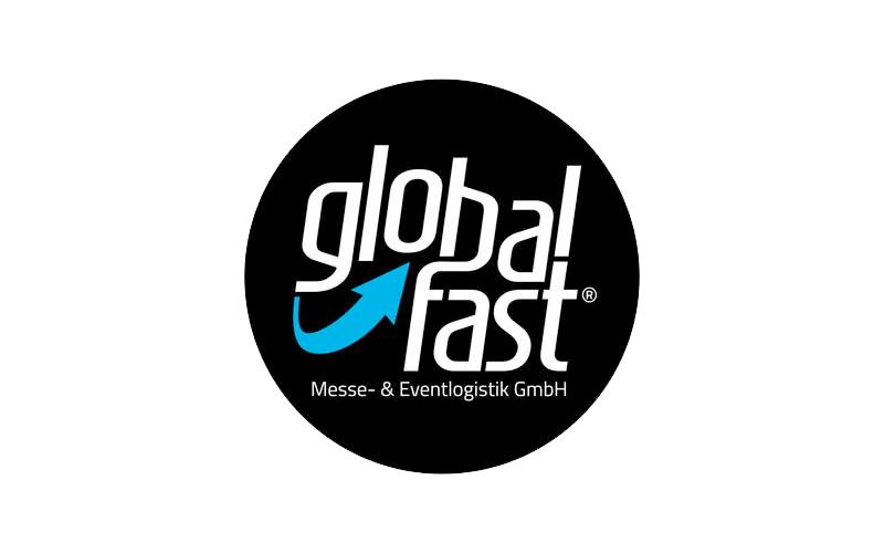 Coaching Referenz: Globalfast Messe- und Eventlogistik Ostfildern