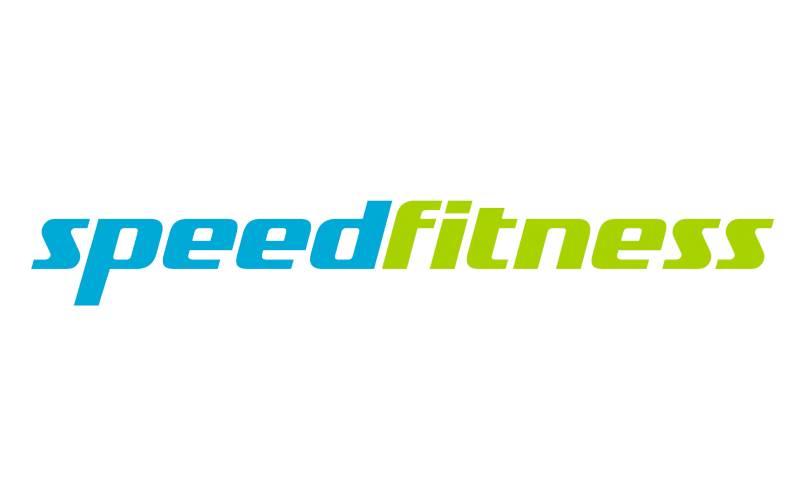 Coaching Referenz: speedfitness Studio Brunnthal